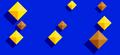Miniatyrbild för versionen från den juli 24, 2016 kl. 11.15
