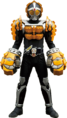 KRGa-Knucklekurumi