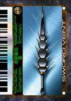 SwordVent-4-1