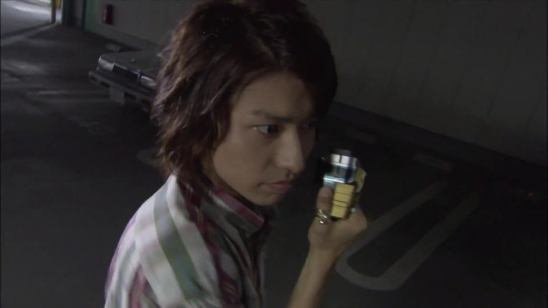Kouhei Takeda | Kamen Rider Wiki | Fandom powered by Wikia