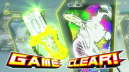 SS Clear