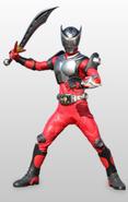 KRR-Ryuki