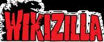 http://wikizilla