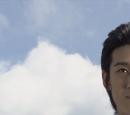 Jun Kazu