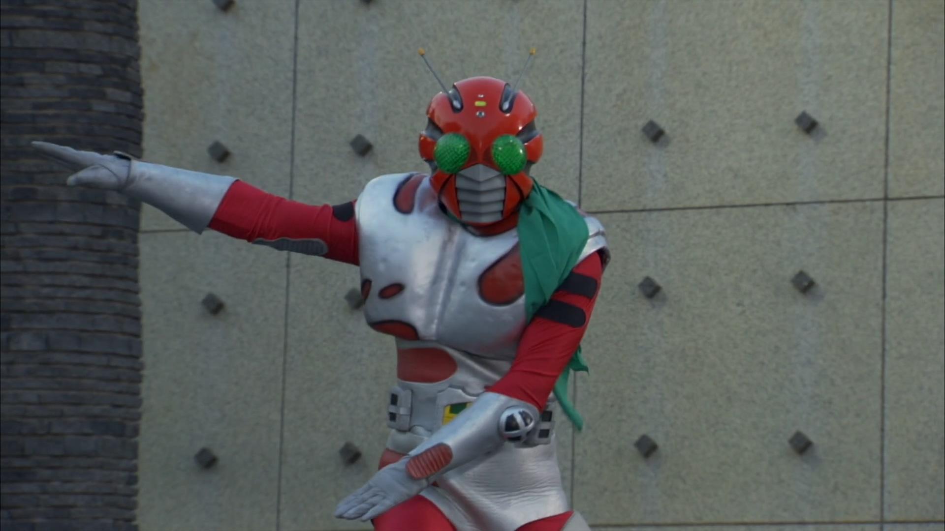 http://vignette3.wikia.nocookie.net/kamenrider/images/8/8e/ZX_(Let's_Go_Kamen_Riders).jpg/revision/latest?cb=20120613170928