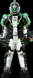 KRGh-Necrom