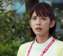 Asuna Karino