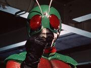 Skyrider (RX)