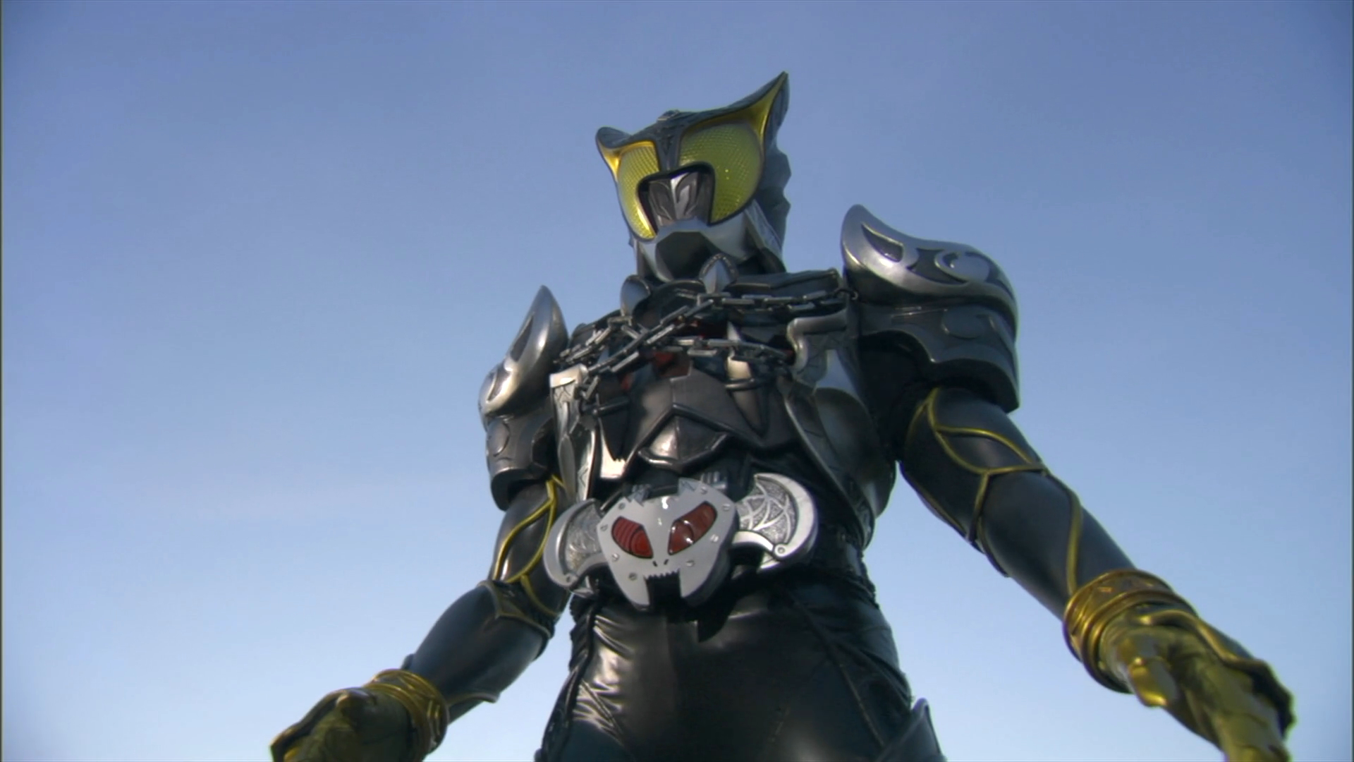 http://vignette3.wikia.nocookie.net/kamenrider/images/c/c2/Arc_in_Episode_Yellow.png/revision/latest?cb=20140419084141