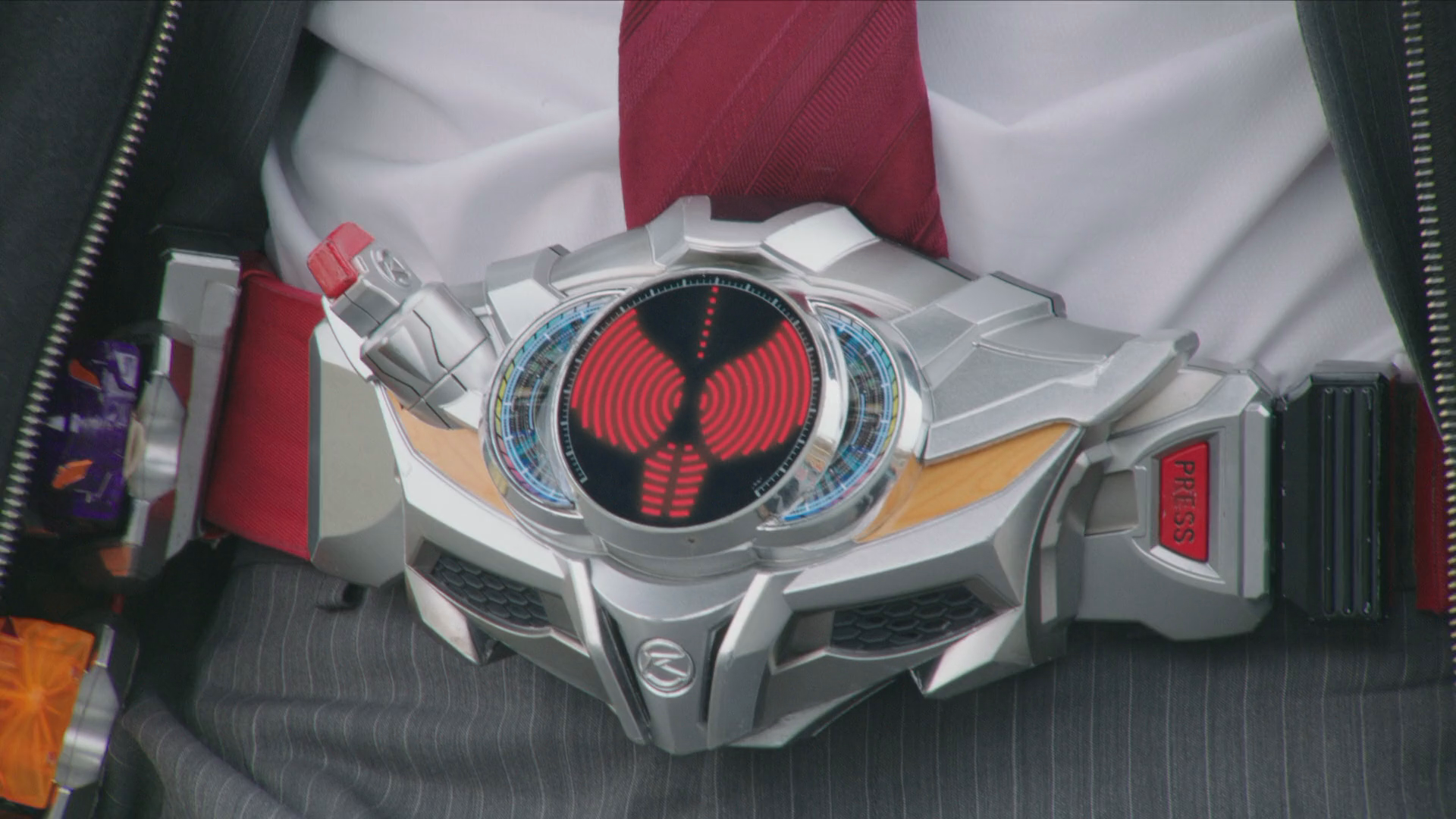 Drive Driver Kamen Rider Wiki Fandom Powered By Wikia