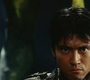Masaru Aso