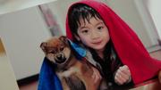 Child Kouta