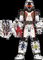 Ryuki Module