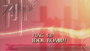 Flag 5.0