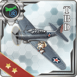 TBD 196 Card