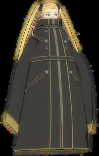 Fog Haruna 01