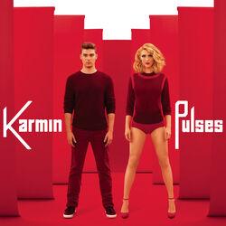 Pulses 1