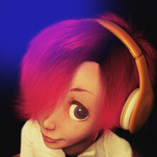 Shinta Chuckill Profile 4x4