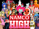 Namco-High-Wallpaper-Lineup-1400x1050