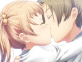Emi and Hisao kiss.png