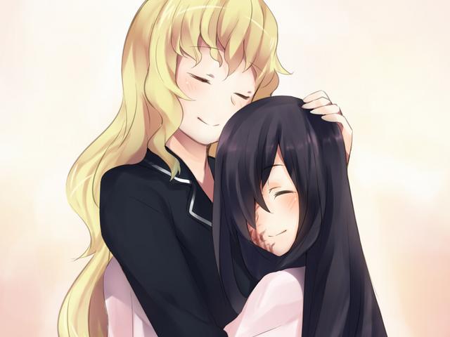 File:Lilly comforts Hanako.png