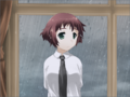 Rin in Hisao's bedroom.png