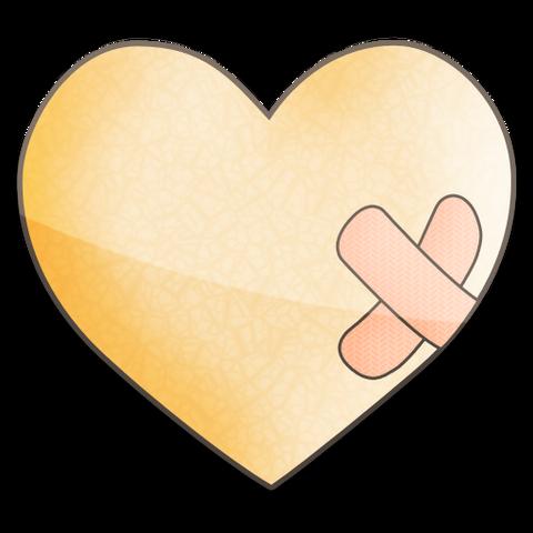File:Katawa Shoujo logo.png