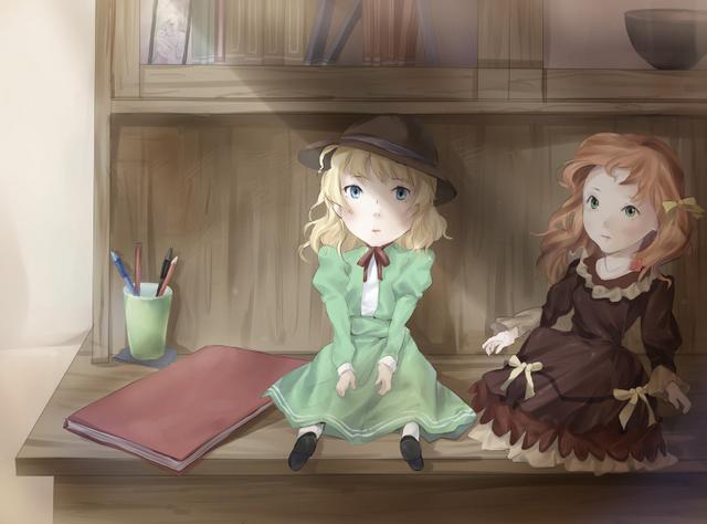 File:Hanako's doll set.png
