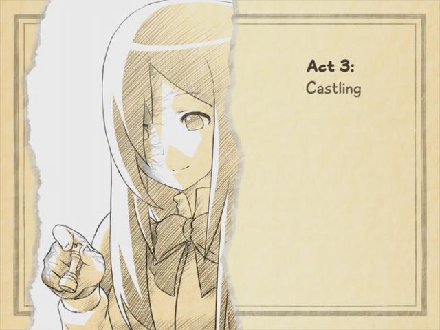 File:2Castling.png