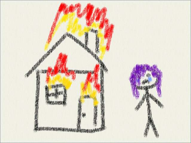File:Hanako's past child drawing.png