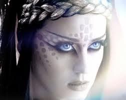 File:Katy Perry Music Video 3.jpg