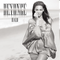 File:Halo single cover.png