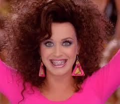 File:Katy Perry Music Video 2.jpg