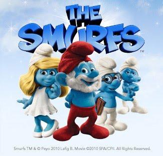 File:Smurfs (1).jpg