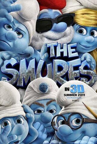 File:Smurfs01.jpg