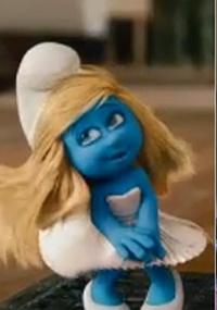 File:Katy-perry-da-voz-a-personagem-smurfette-em-os-smurfs-1299857637962 200x285.jpg