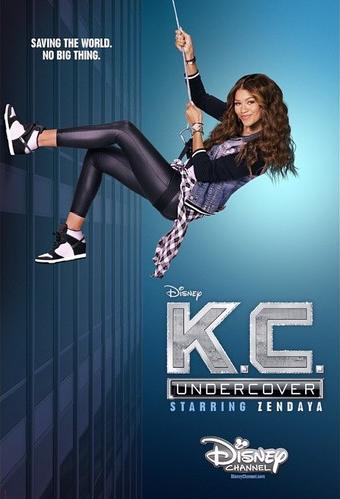 Season 1 | K.C. Undercover Wiki | Fandom powered by Wikia
