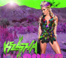 Warrior (Ke$ha album)