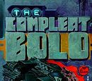 The Compleat Bolo