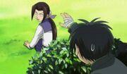 Yoshi-saves-mao