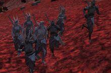 Berserkers2