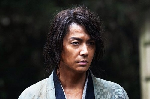 File:Fukuyama Masaharu as hiko.jpg