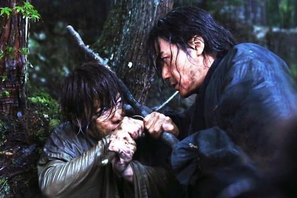 File:Rurouni Kenshin- Kyoto Inferno-0024.jpg