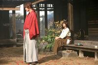 1-rurouni-Kenshin-review