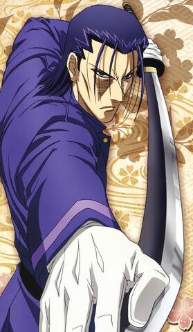 File:Saitou.Hajime.(Rurouni.Kenshin).full.1047922.jpg