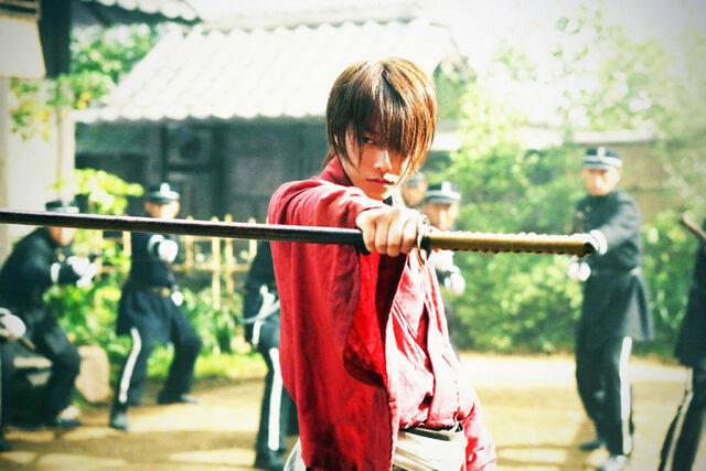 File:Rurouni Kenshin Live-Action 02.jpg