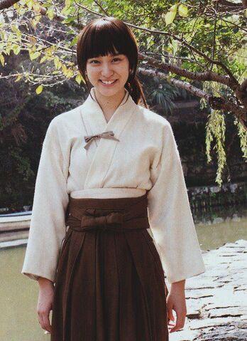 File:Kenshin live action karou.jpg