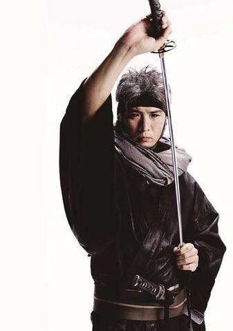 File:Udo Jin-e (Koji Kikkawa).jpg