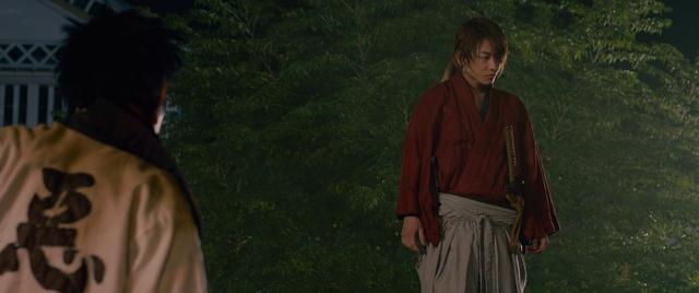 File:Sanosuke-and-kenshin.png