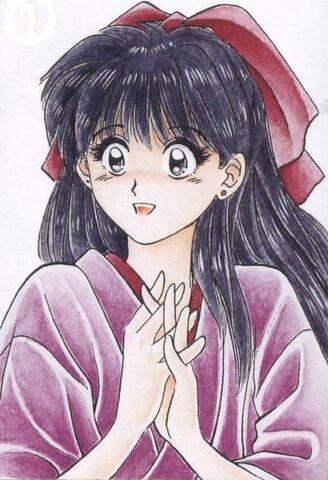 File:Chizuru.jpg